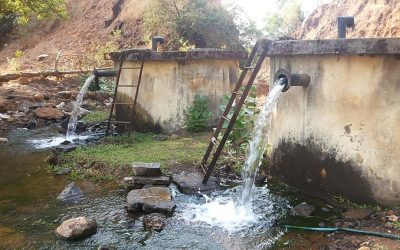 Definitive Guide to Reduce Water Wastage