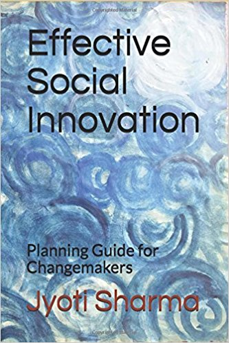 Effective social innovation